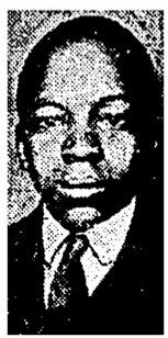 Daniel E. Day